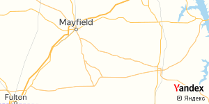 Direction for - Dollar General Farmington,Kentucky,US