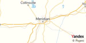 Direction for - Nagel, Kim E Md Meridian,Mississippi,US