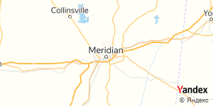 Direction for - Mobile Services Inc Meridian,Mississippi,US