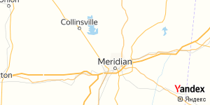 Direction for - C  F Construction Meridian,Mississippi,US