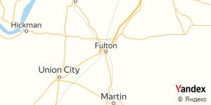 Direction for - Fulton Leader Fulton,Kentucky,US