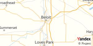Direction for - Ikes Motel Beloit,Wisconsin,US