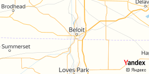 Direction for - Greenwaldt, İstopher Dmd Beloit,Wisconsin,US