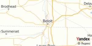 Direction for - United Steelworkers Beloit,Wisconsin,US