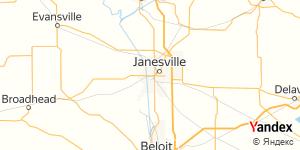 Direction for - X-Treme Smoke  Vapor Janesville,Wisconsin,US