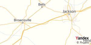 Direction for - Jerrys Oil Co Denmark,Tennessee,US