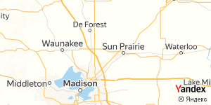 Direction for - Stıckylızard.Com Sun Prairie,Wisconsin,US