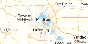 Direction for - Khipu Language Consulting Madison,Wisconsin,US