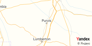 Direction for - Parker Law Firm Purvis,Mississippi,US