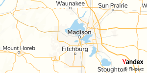 Direction for - Mazur Realty Madison,Wisconsin,US