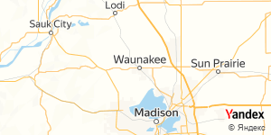 Direction for - T  T Nails Waunakee,Wisconsin,US
