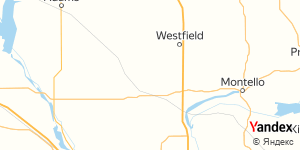 Direction for - K M Johnson  Son Westfield,Wisconsin,US