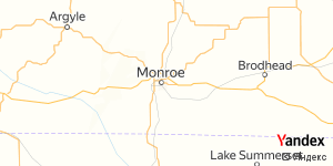 Direction for - Baus Refrigeration  Heating Monroe,Wisconsin,US
