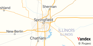 Direction for - Prehodas Repairs Springfield,Illinois,US