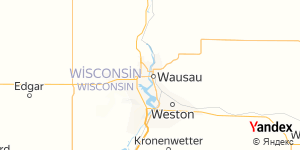 Direction for - Robert W Baird  Co Wausau,Wisconsin,US