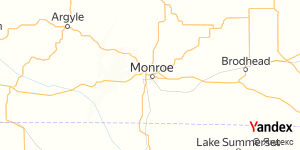 Direction for - House To Home Designs Monroe,Wisconsin,US