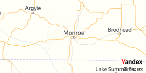 Direction for - Miracle-Ear Monroe,Wisconsin,US