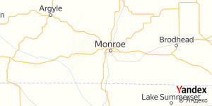 Direction for - Daehlins Monroe,Wisconsin,US