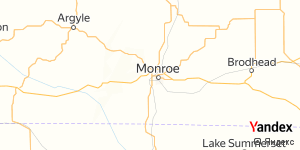 Direction for - Zersen Flooring, Inc Monroe,Wisconsin,US