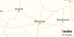 Direction for - Iba Fahrney Inc Monroe,Wisconsin,US