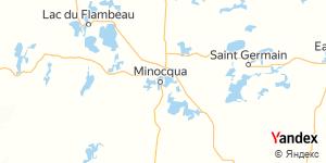 Direction for - Oldenburg Professional Minocqua,Wisconsin,US