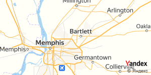 Direction for - Porter, Ronny Memphis,Tennessee,US