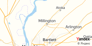 Direction for - Siciliano, Carl Dpm Millington,Tennessee,US