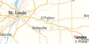 Direction for - La-Z-Boy Furniture Galleries O&x27Fallon,Illinois,US