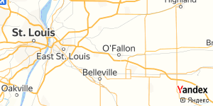Direction for - Auffenberg Nissan O&x27Fallon,Illinois,US