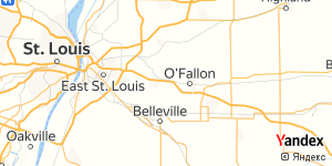 Direction for - John Rottschalk Dental Group Fairview Heights,Illinois,US