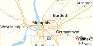 Direction for - Buckman Laboratories International Inc Memphis,Tennessee,US