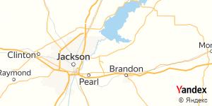 Direction for - Shell FLOWOOD,Mississippi,US