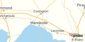 Direction for - Payne, Geraldine Md Covington,Louisiana,US