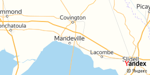 Accardo Brothers Llc Topsoil Louisiana Mandeville 2545 N Causeway Blvd 70471 9858939378