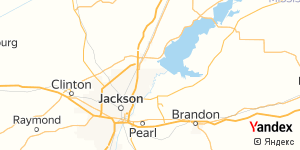 Direction for - Verification Group Jackson,Mississippi,US