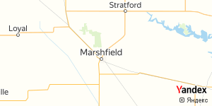 Direction for - Weiler J Construction Llc Marshfield,Wisconsin,US