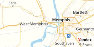 Direction for - Auto Connection West Memphis,Arkansas,US