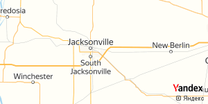 Direction for - Owens Shop Jacksonville,Illinois,US