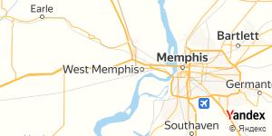 Direction for - Ayres, William C West Memphis,Arkansas,US