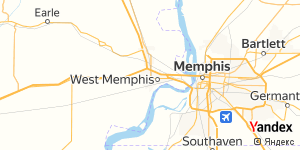 Direction for - Trish Oconnor  - Coldwell Banker Heritage Homes West Memphis,Arkansas,US