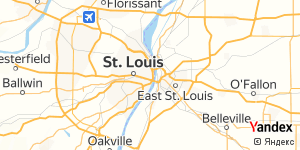 Direction for - Kortenhof Mcglynn  Burns St Louis,Missouri,US