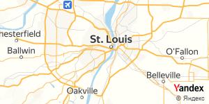 Direction for - Lokitz Photography St Louis,Missouri,US