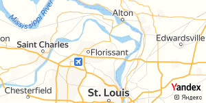Direction for - Move Rite Moving Florissant,Missouri,US