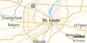 Direction for - Zhou, Huifang Md St Louis,Missouri,US