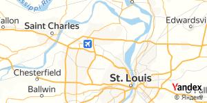 Direction for - Grouptrails St Louis,Missouri,US