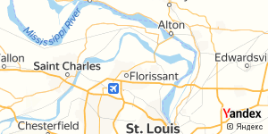 Direction for - Qdoba Mexican Eats Florissant,Missouri,US