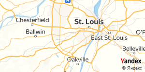 Direction for - Old Orchard Dental Care Saint Louis,Missouri,US