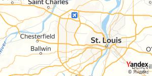 Direction for - Spielberg Fitness Saint Louis,Missouri,US