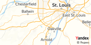 Direction for - U.S. Bank Sappington,Missouri,US