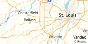 Direction for - Netgain Technologies, Inc. Saint Louis,Missouri,US